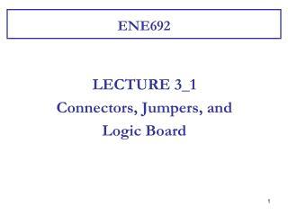 ENE692