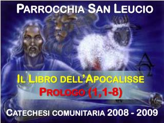 Parrocchia San  Leucio