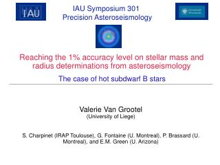 Reaching the 1% accuracy level on stellar mass and radius determinations from asteroseismology