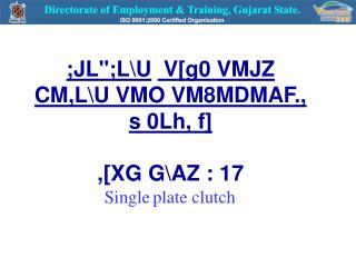 ;JL;LU  V[g0 VMJZ CM,LU VMO VM8MDMAF.,  s 0Lh, f]  ,[XG GAZ : 17