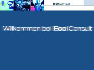 Eco-Fahrtraining bei Unternehmen