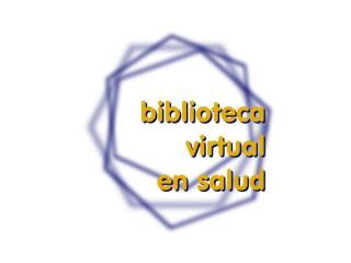 BVS - Adolec  Brasil