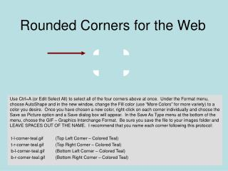 coloring-rounded-corners