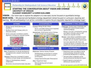 Resources : Science Literacy Program;