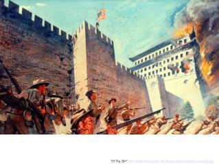 """ I'll Try, Sir! "" history.army.mil/images/artphoto/pripos/usaia/Sir.jpg"