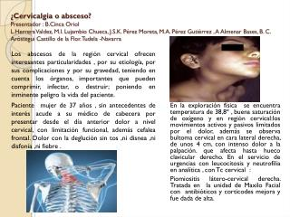 cervicalgia-o-absceso-2
