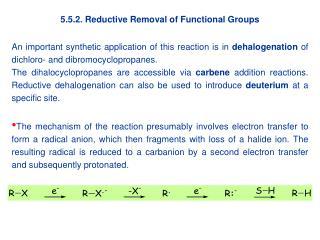 read dynamics on