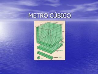 METRO C BICO