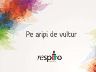 24.-Pe-aripi-de-vultur