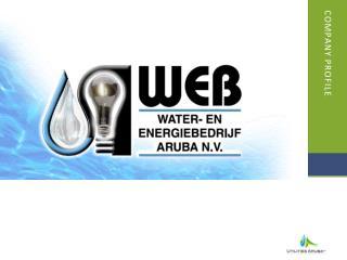 WEB Aruba N.V.