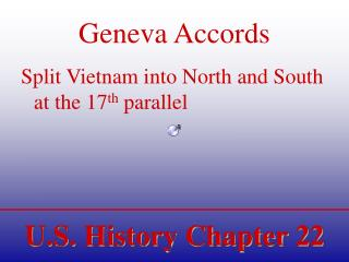 Geneva Accords
