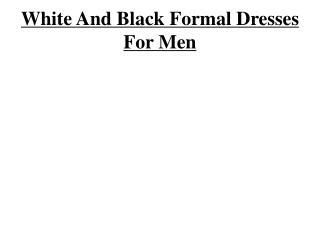 Long Ankle Lenght Black Skirt - Weddingdressesoutlet.co.uk