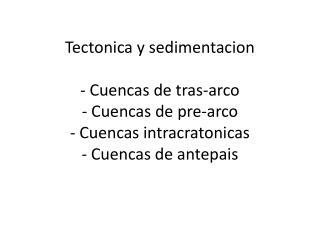 geodinamica_intro_20121105