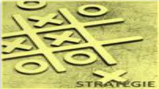 Pôle de compétences Stratégie et gouvernance des organisations