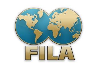 Senior World Championship  GR-FS-FW September 16-22. 2013 Budapest,  HUN