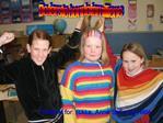Prosjekt for: Rikke, Anne Sofie og Hilde
