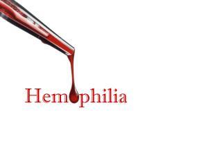 Hem  philia