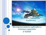 Cristina Calzadilla Guti rrez