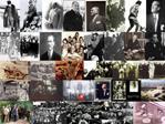 1881 Atat rk  n Selanik te dogumu