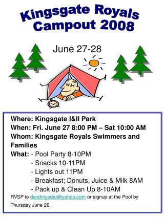 June 27-28