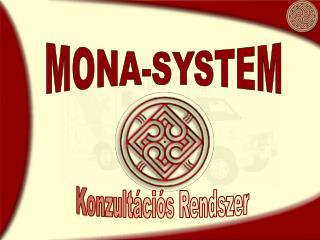 MONA-SYSTEM