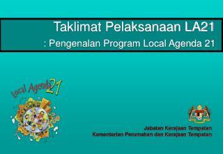 :: Jabatan Kerajaan Tempatan    Kementerian Perumahan dan Kerajaan Tempatan ::