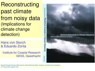 Abrupt Climate Change: Mechanisms, Early Warning Signs, Impacts, and Economic Analyses
