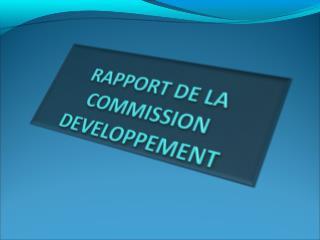 Une Ligue qui travaille et apporte son soutien aux Comités et aux clubs.