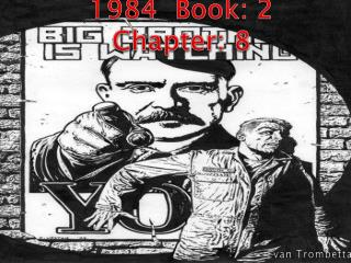 1984  Book: 2 Chapter: 8