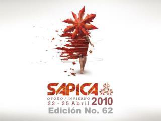 SAPICA es la Exposici n de Calzado y Art culos de Piel m s ...