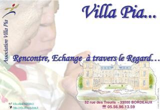 Villa Pia...