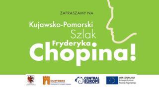 Żródło: Narodowy Instytut Fryderyka Chopina 2003-2009
