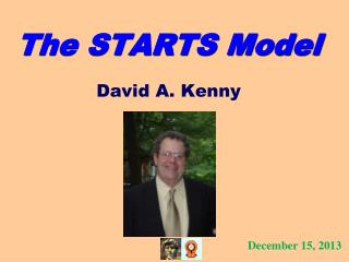 The STARTS Model