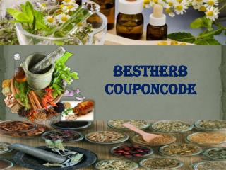 bestherbcouponcode.com