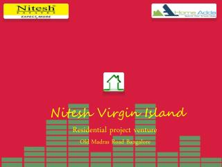 Nitesh Virgin Island A Residential Project Venture ( 1)