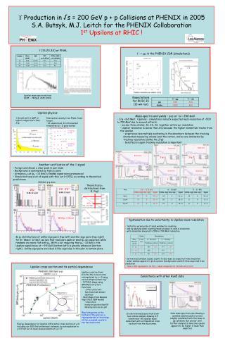 Upsilon mass spectrum from E605  - PR  D43 , 2815 (1991)