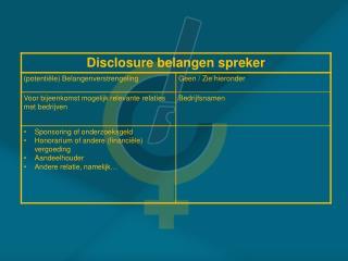 COBRAdagen-disclosure-slide-v2