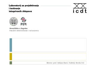 ICDT-template-hrv