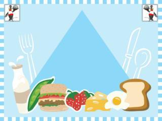 Anim-8_food