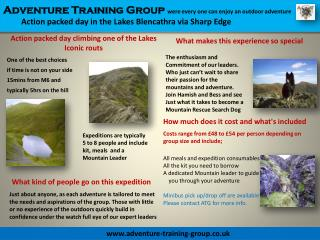 adventure-training-group.co.uk