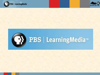 What is PBS LearningMedia?