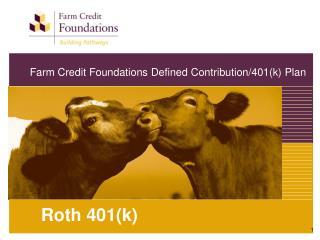 Roth 401(k)