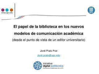 Contexto Información científica Documentación docente Acceso Estrategias