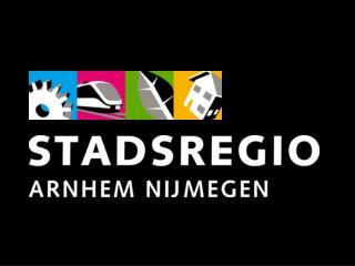 Fietsbeleid in de  Stadsregio Arnhem Nijmegen