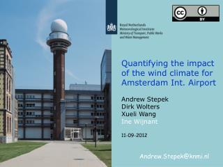 Andrew.Stepek@knmi.nl