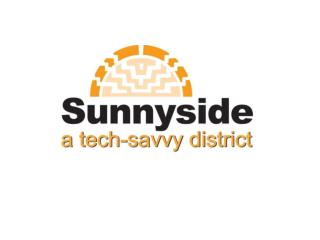 Sunnyside District Governing Board receives state's highest honor