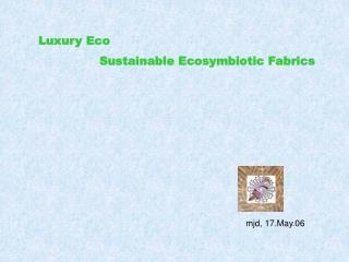 Luxury Eco