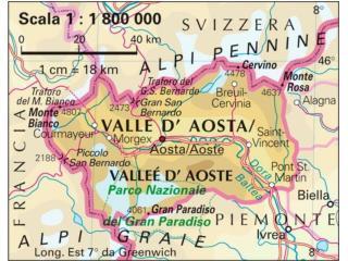 Fonte: elaborazioni UVAL-UVER, Istat, Min. dell'Istruzione, Min. della Salute
