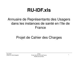 RU-IDF.xls