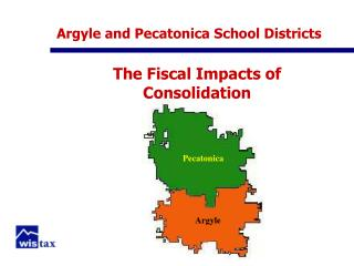 Argyle and Pecatonica School Districts